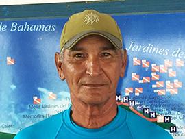 Ortelio Torres