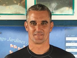 Ernesto Suarez