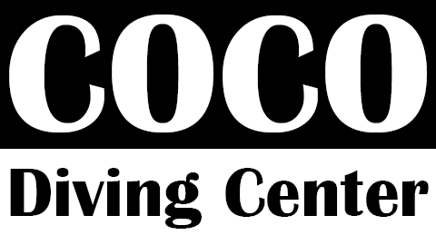 Coco Diving Center