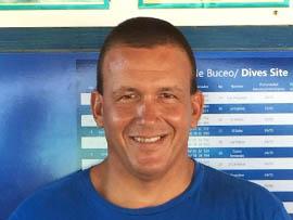 Noidel Gonzalez