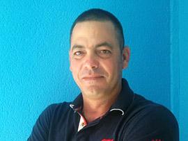 Yaroyg Oñoz